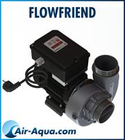 flowfriend